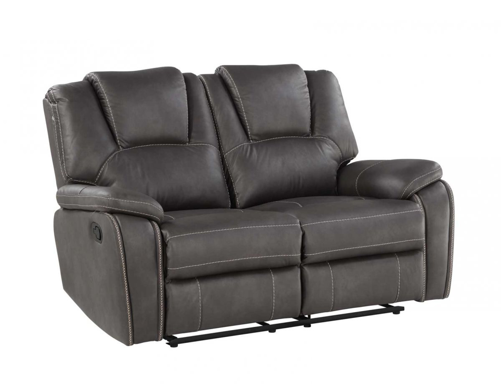 Picture of Katrine Reclining Loveseat