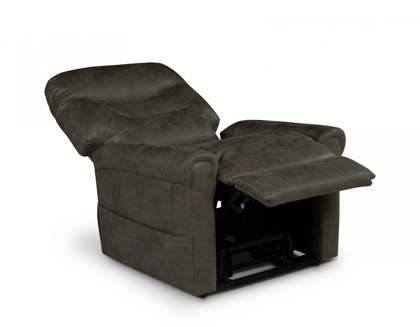 Picture of Ottawa Power Recliner