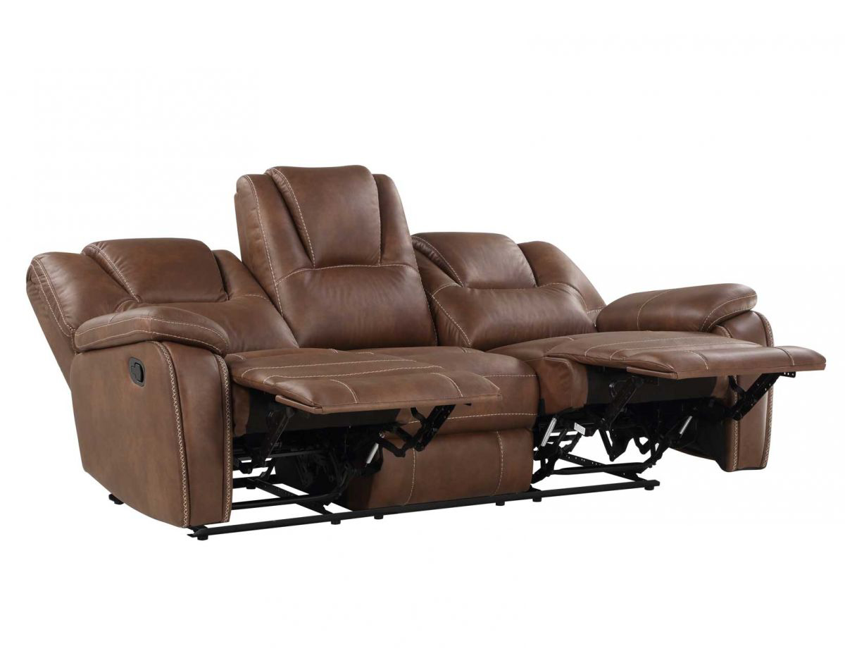 Picture of Katrine Reclining Sofa