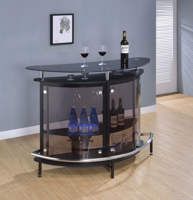 Picture of Bar Unit