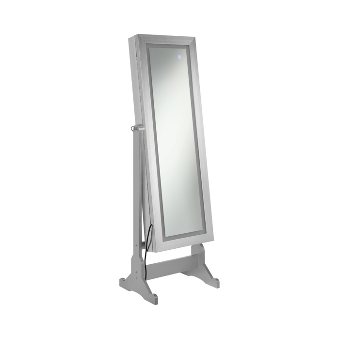 Picture of Jewelry Cheval Mirror