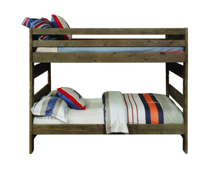 Picture of Wrangle Hill Bunkbed