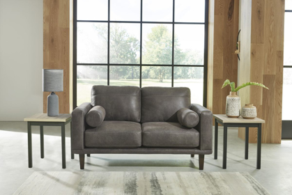 Picture of Arroyo Loveseat