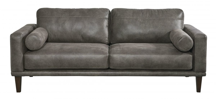 Picture of Arroyo Sofa