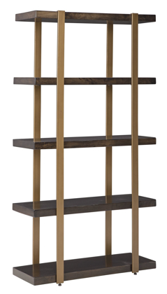 Picture of Beckville Bookcase