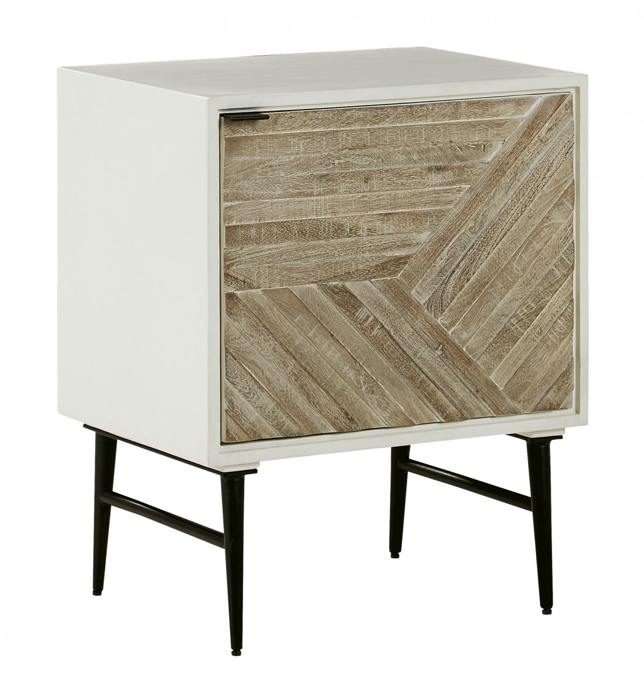 Picture of Dovale Accent Cabinet