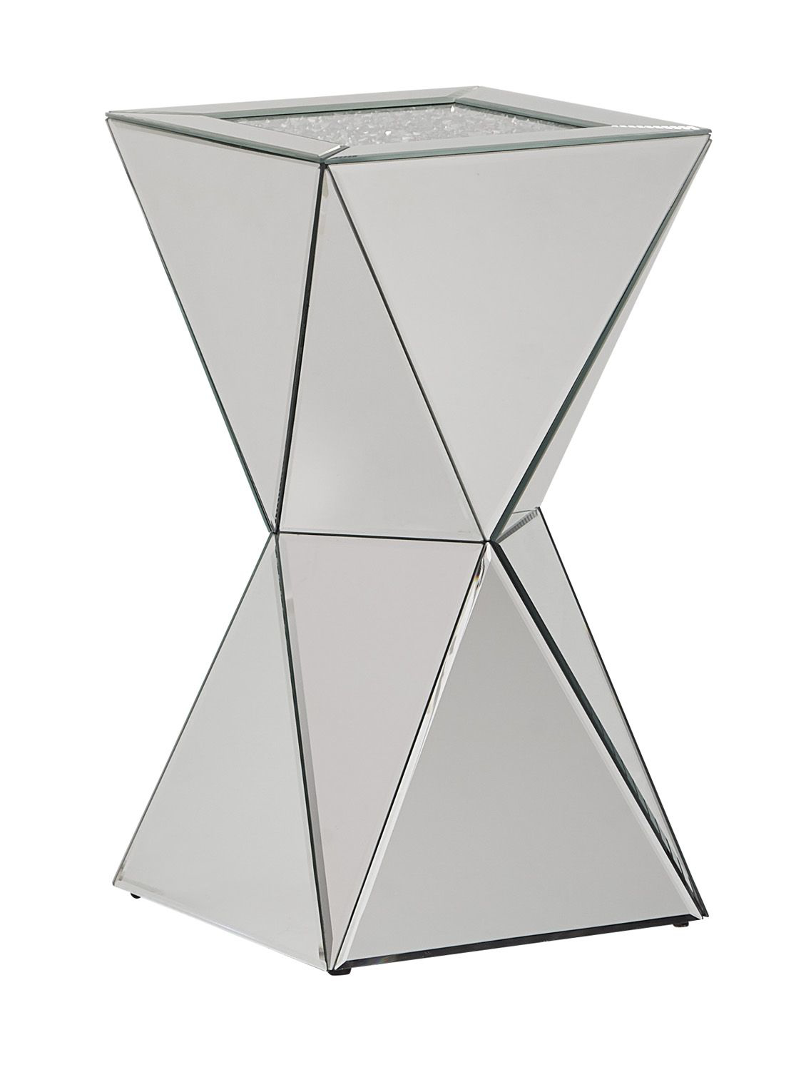 Picture of Gillrock Accent Table