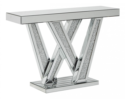 Picture of Gillrock Console Sofa Table