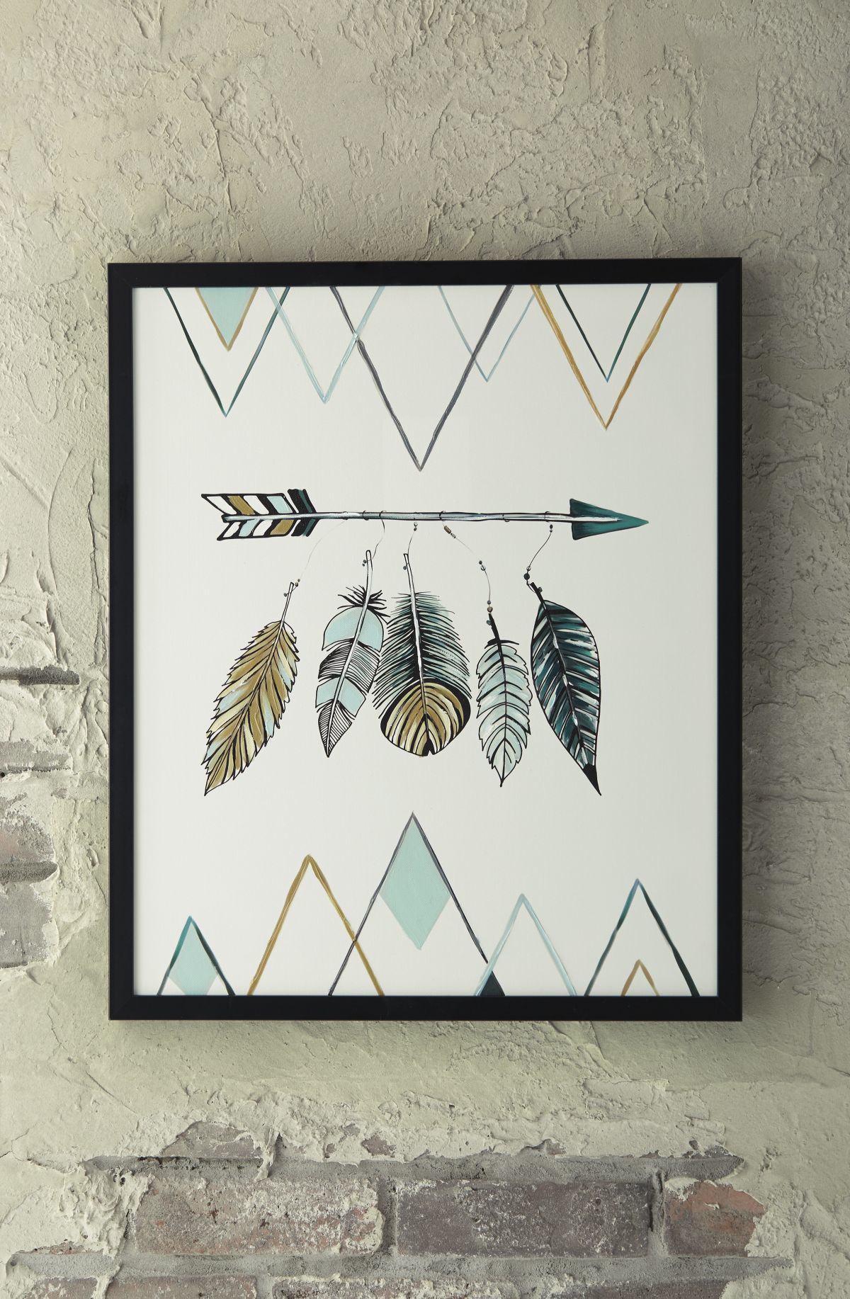 Picture of Adaley Wall Art