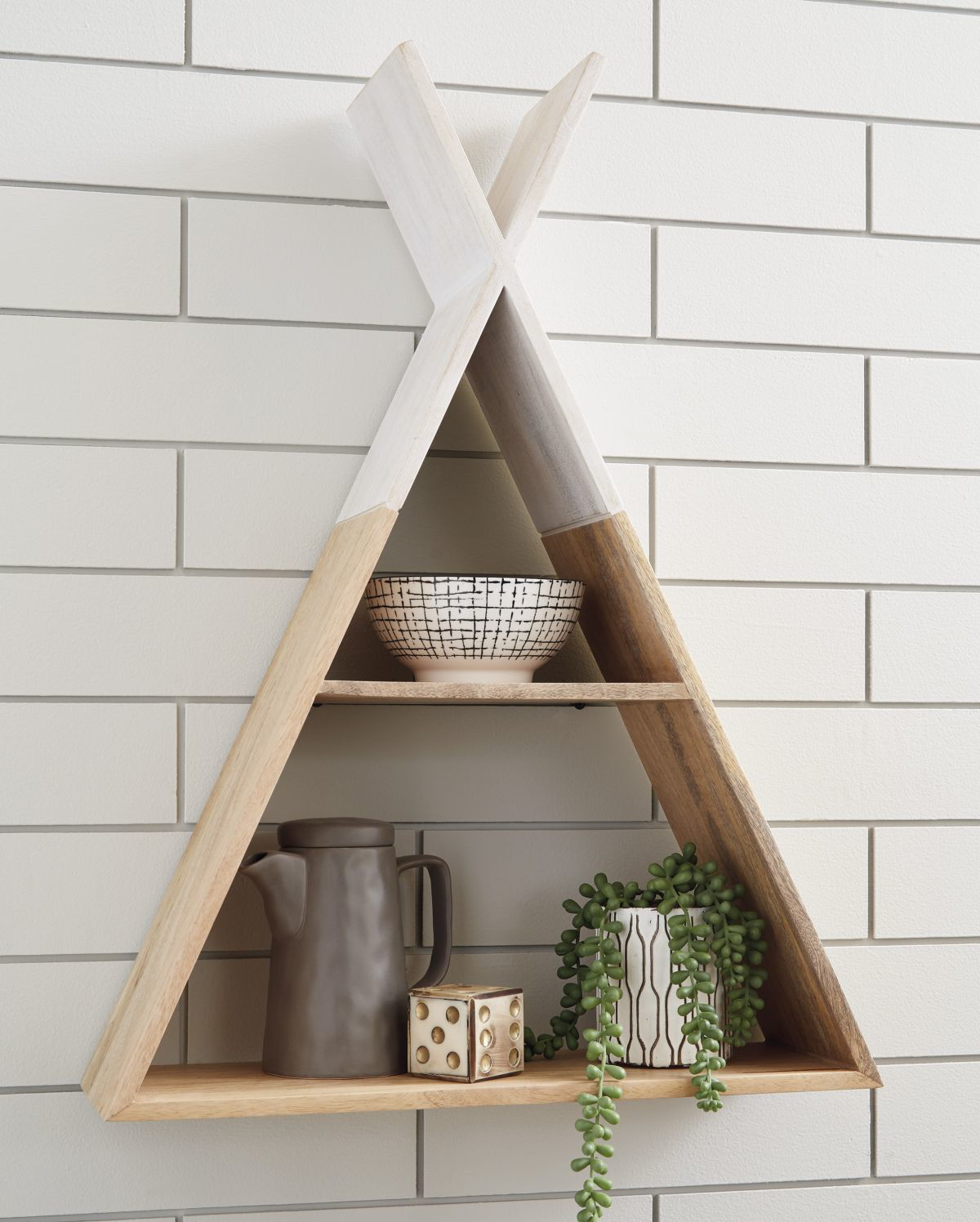 Picture of Cadel Wall Shelf