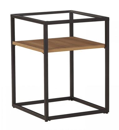 Picture of Harrelburg Accent Table