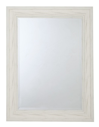 Picture of Jacee Accent Mirror