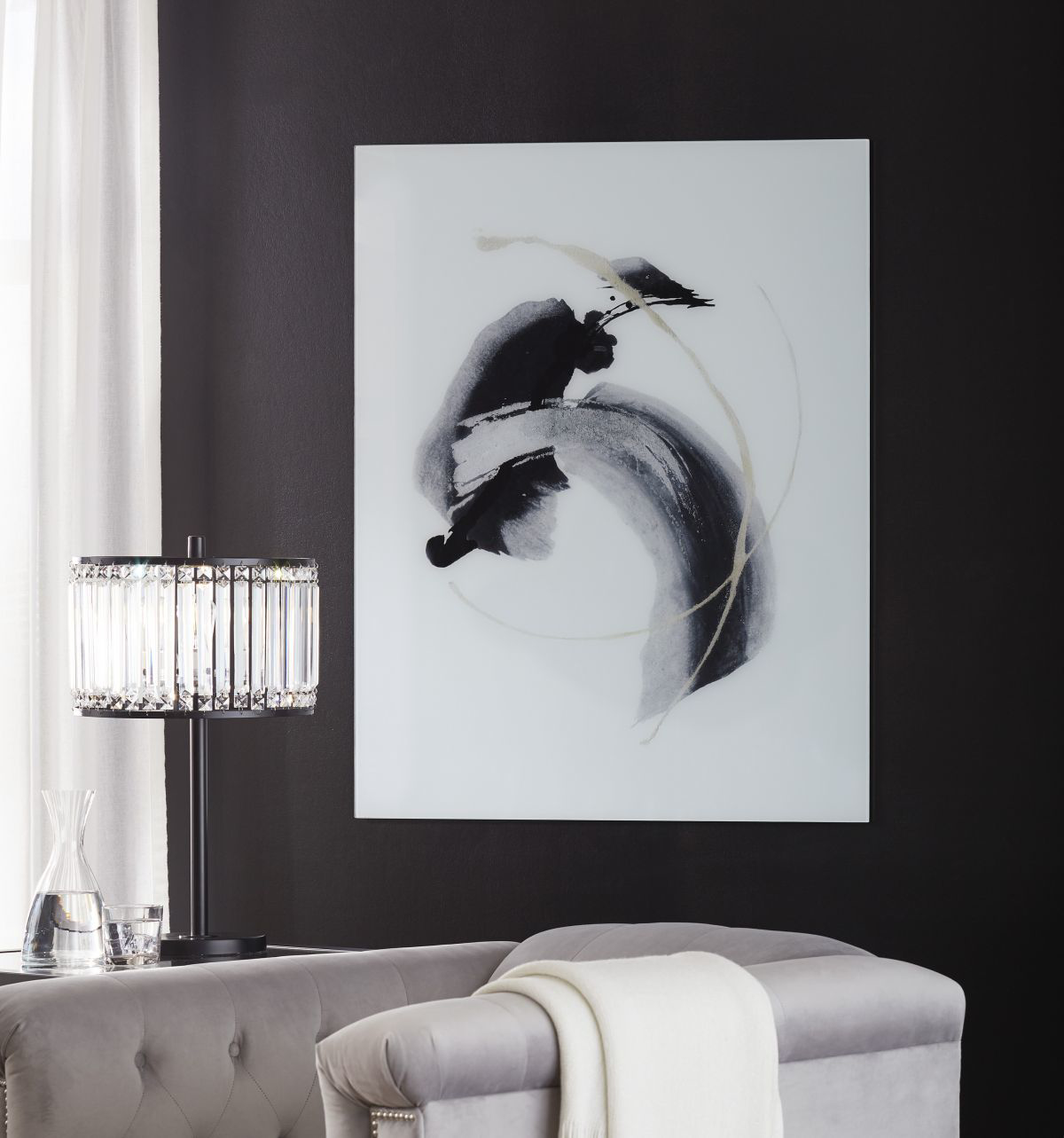 Picture of Jenise Wall Art