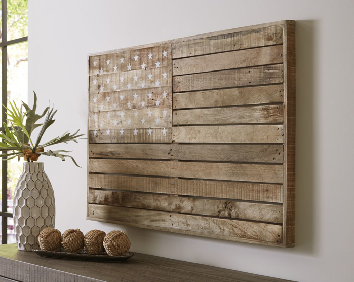 Picture of Jonway Wall Decor