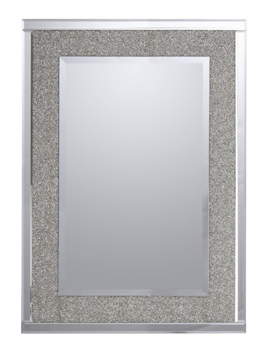 Picture of Kingsleigh Accent Mirror