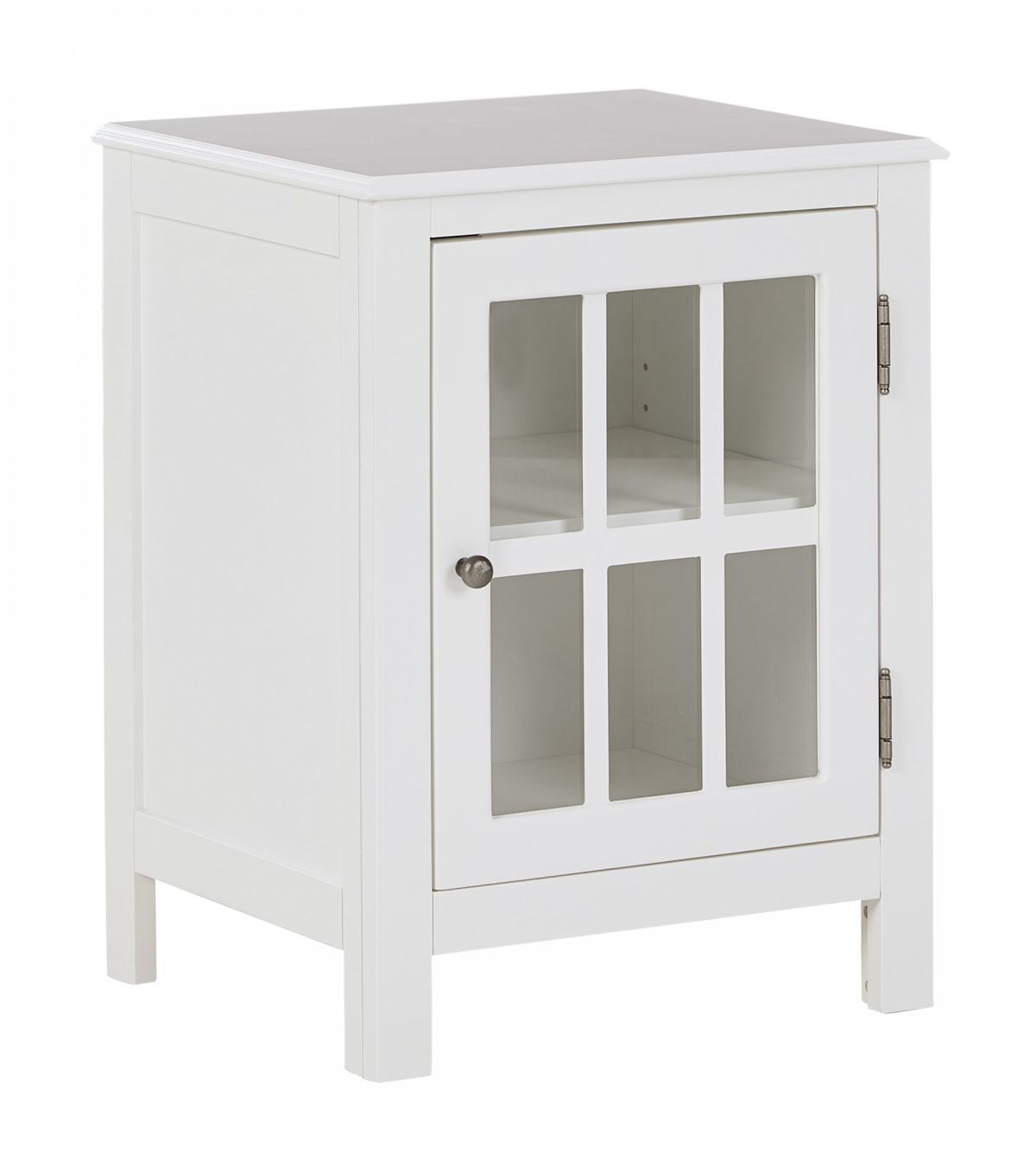 Picture of Opelton Accent Cabinet