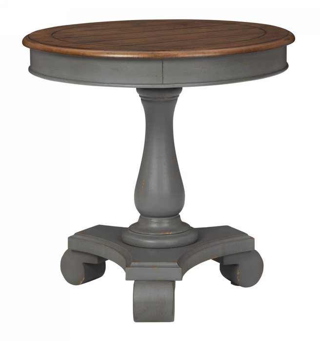 Picture of Mirimyn Accent Table