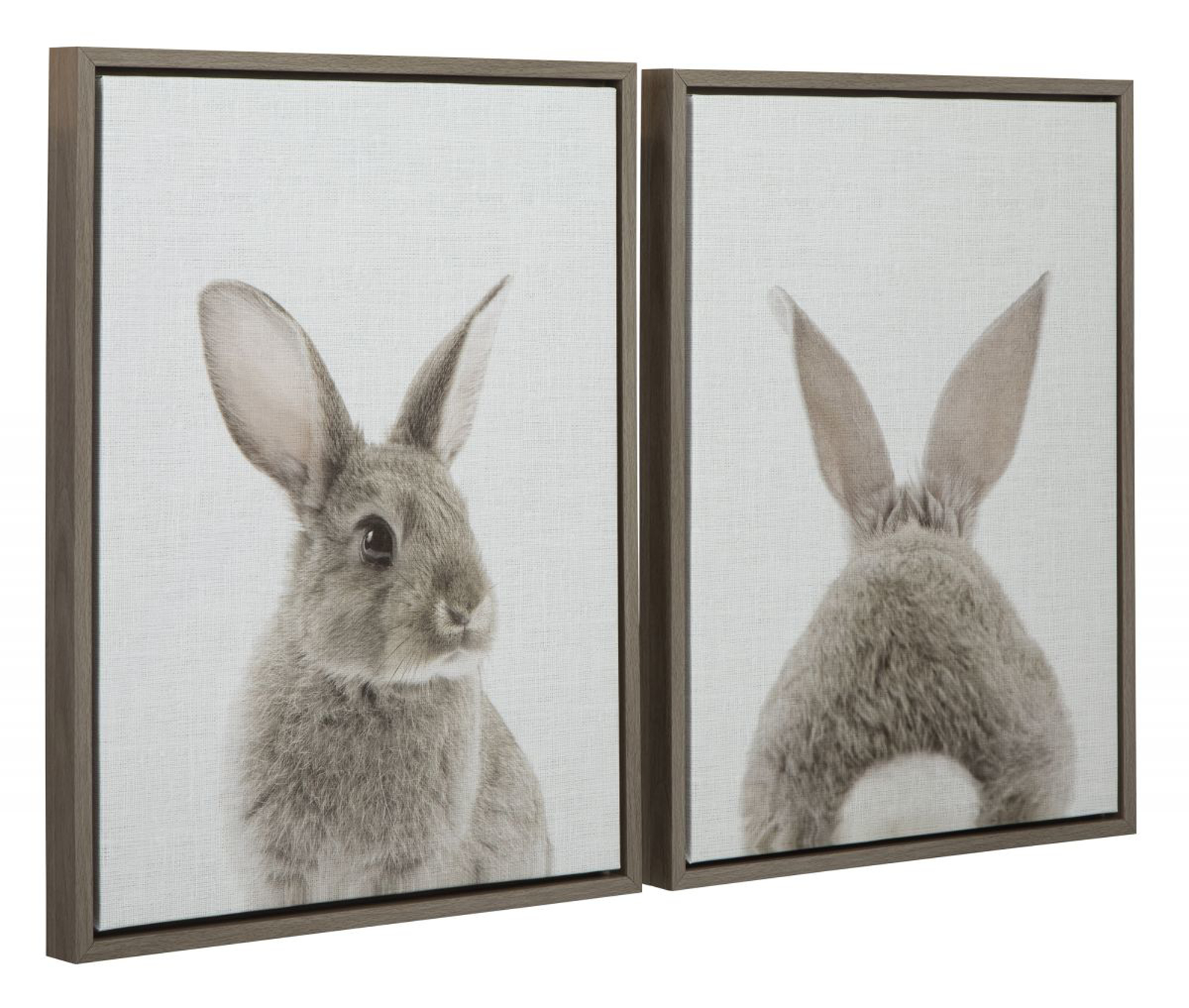 Picture of Wittley 2 Piece Wall Art Set