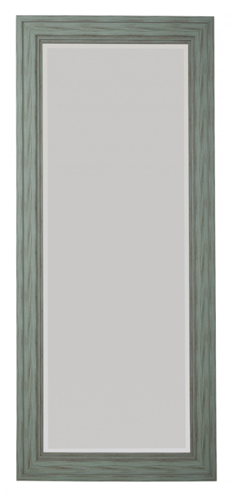 Picture of Jacee Floor Mirror
