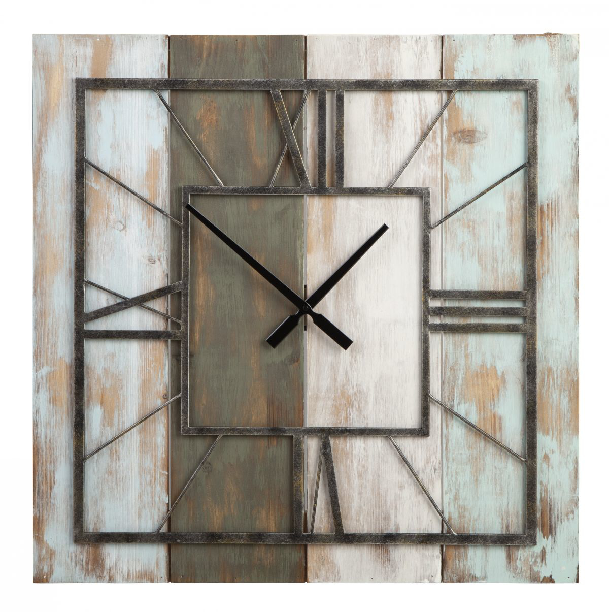 Picture of Perdy Wall Clock