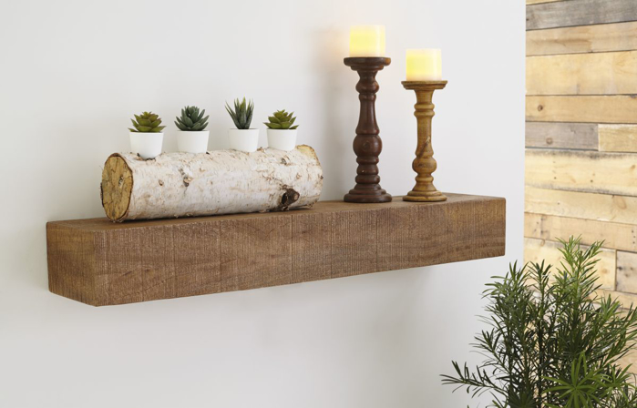 Picture of Cadmon Wall Shelf