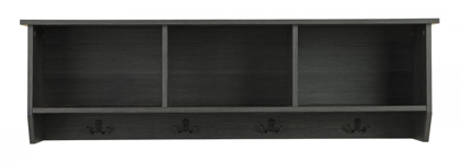 Picture of Mansi Wall Shelf