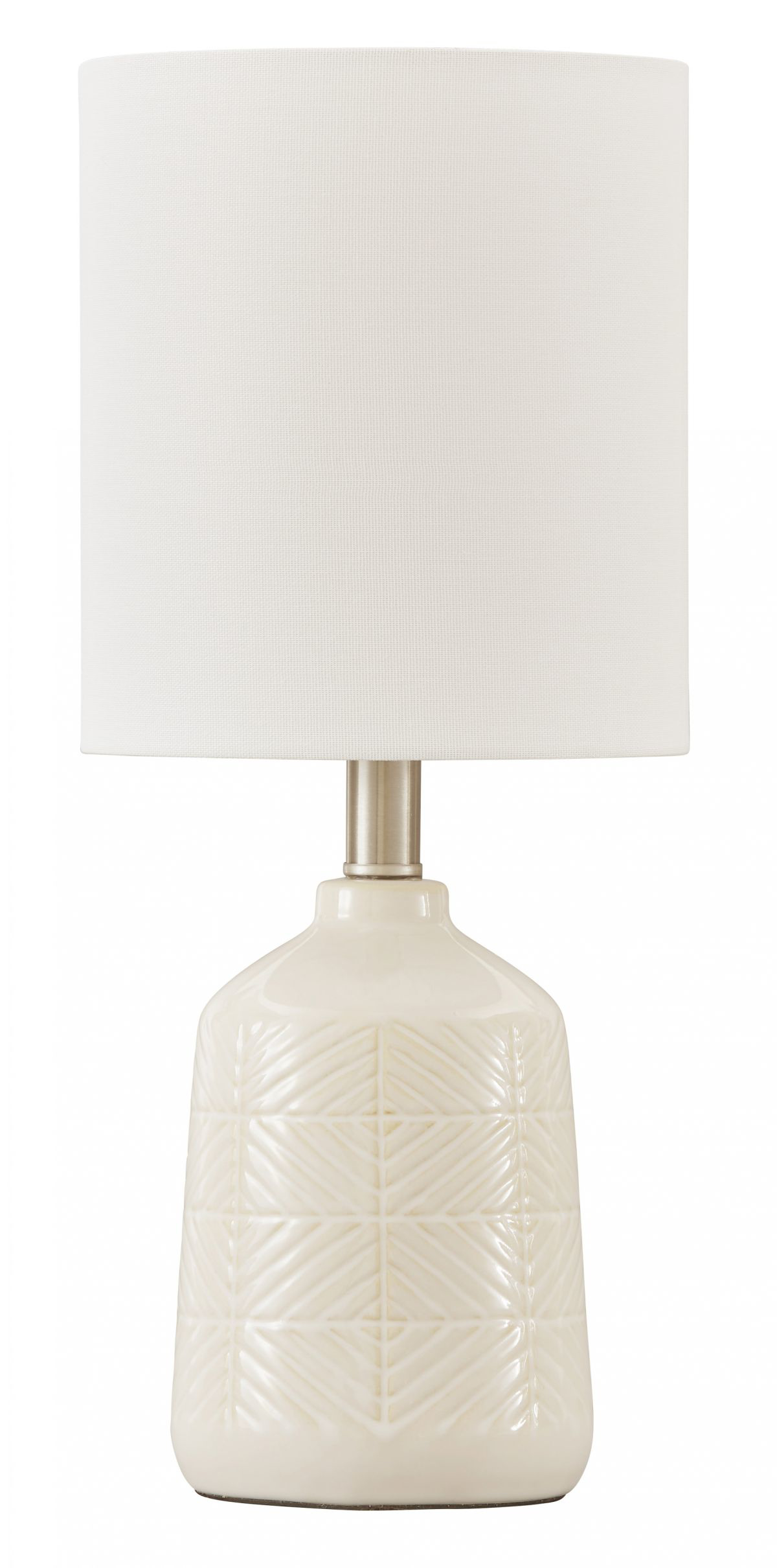 Picture of Brodewell Table Lamp