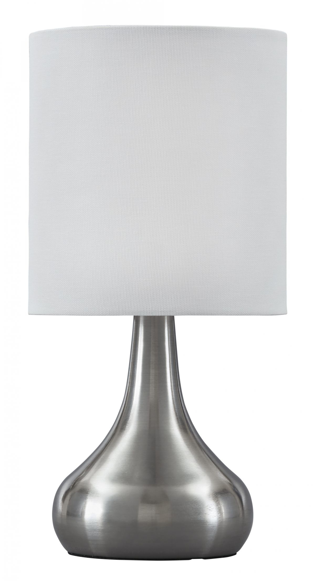 Picture of Camdale Table Lamp