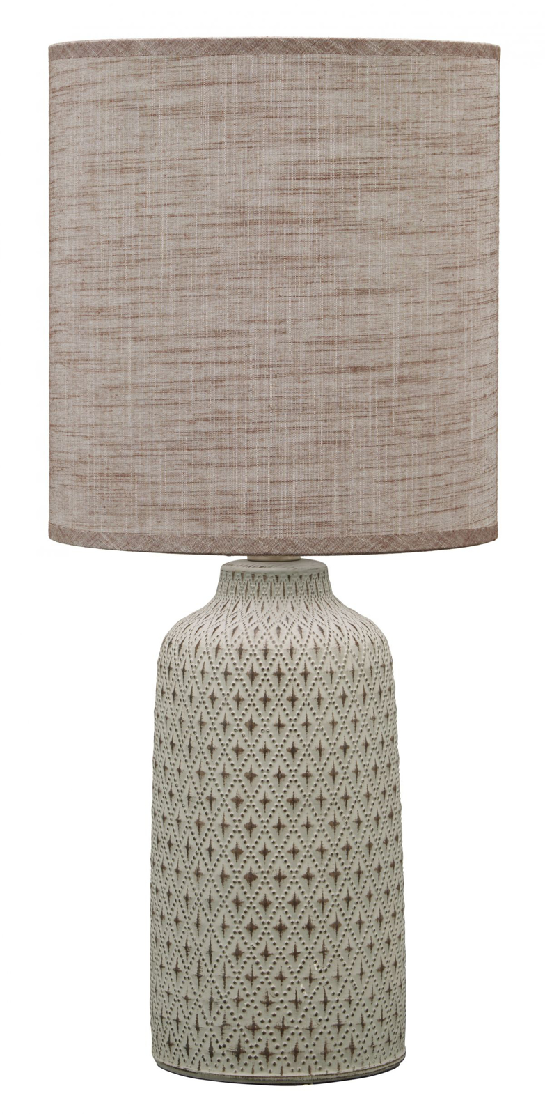 Picture of Donnford Table Lamp