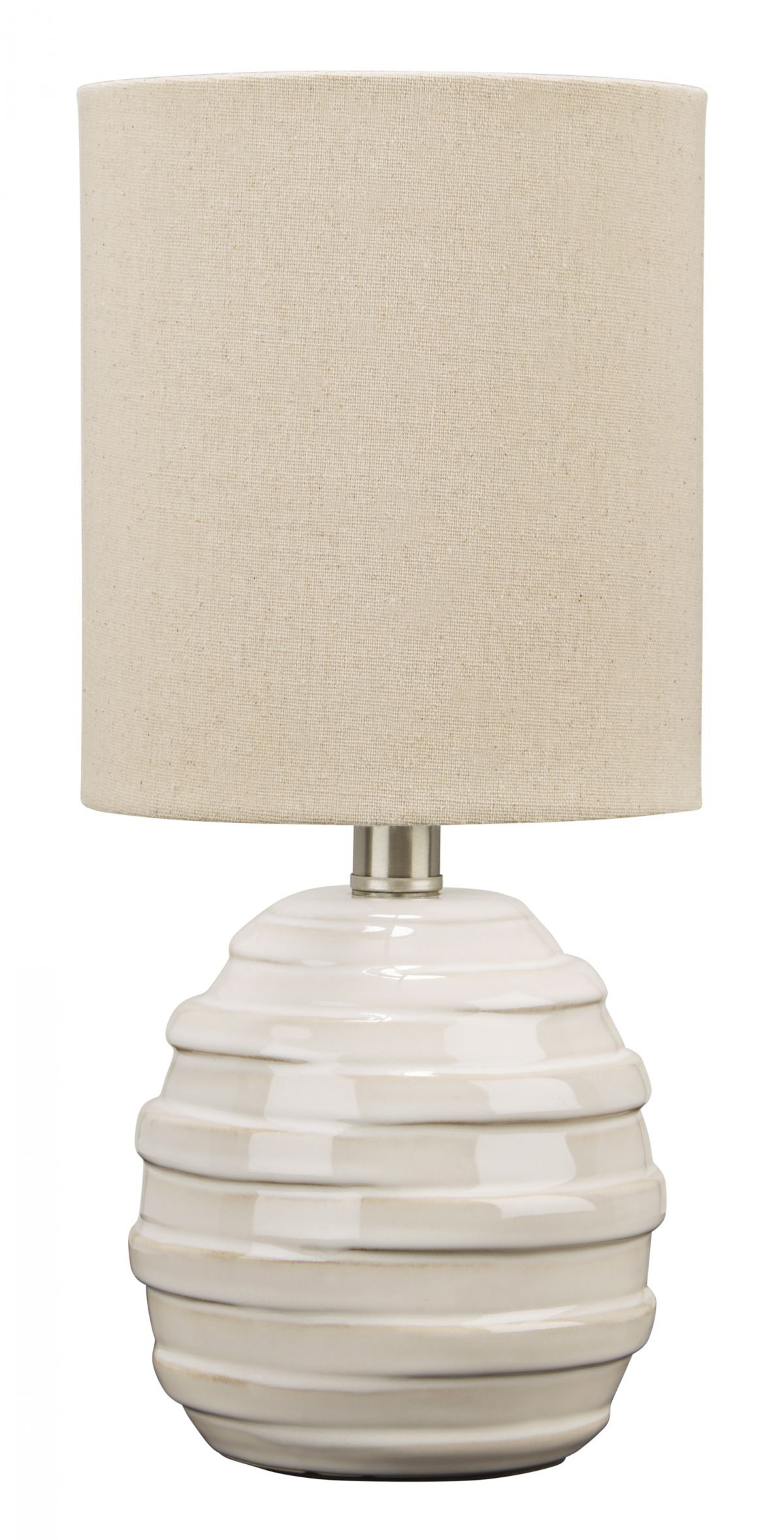 Picture of Glennwick Table Lamp