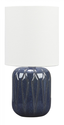 Picture of Hengrove Table Lamp
