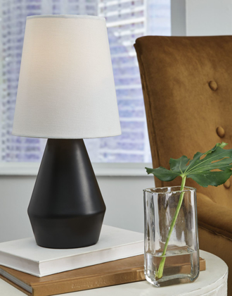 Picture of Lanry Table Lamp