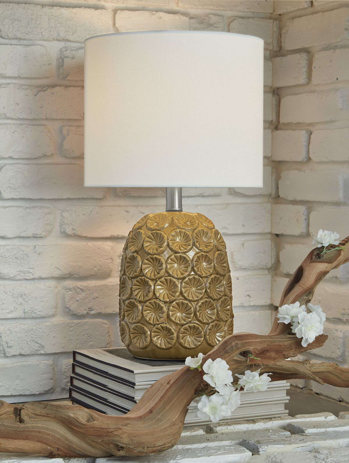 Picture of Moorbank Table Lamp