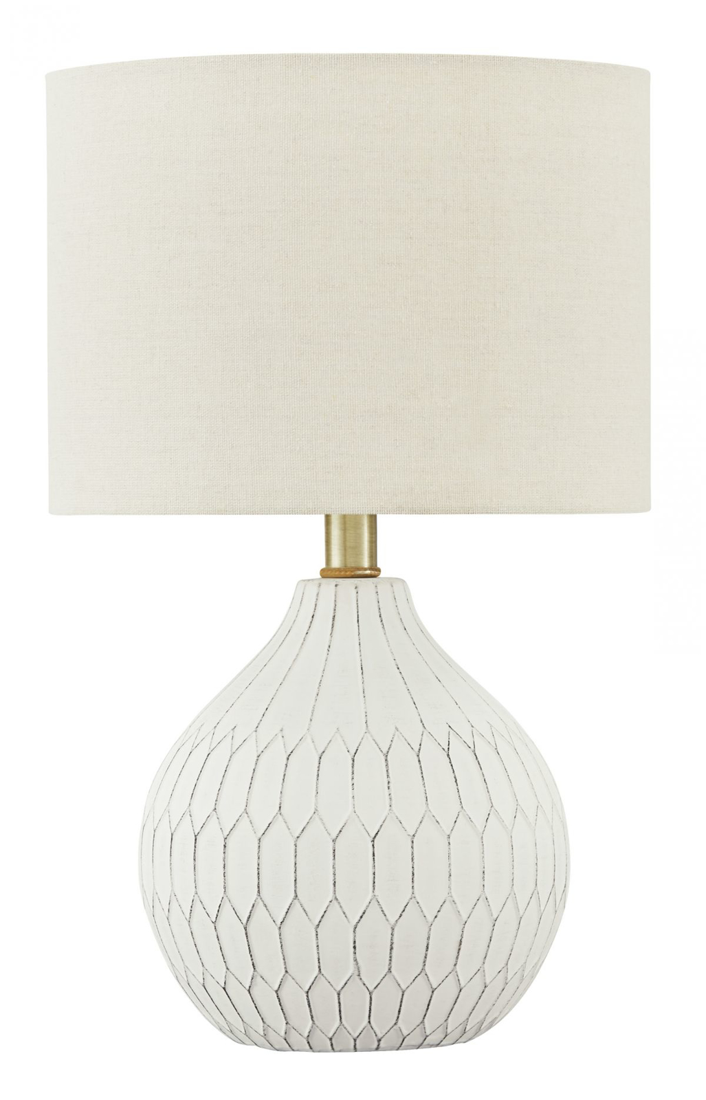 Picture of Wardmont Table Lamp