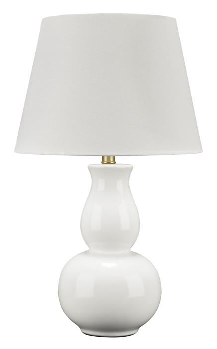 Picture of Zellrock Table Lamp