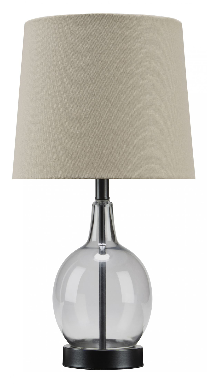 Picture of Arlomore Table Lamp