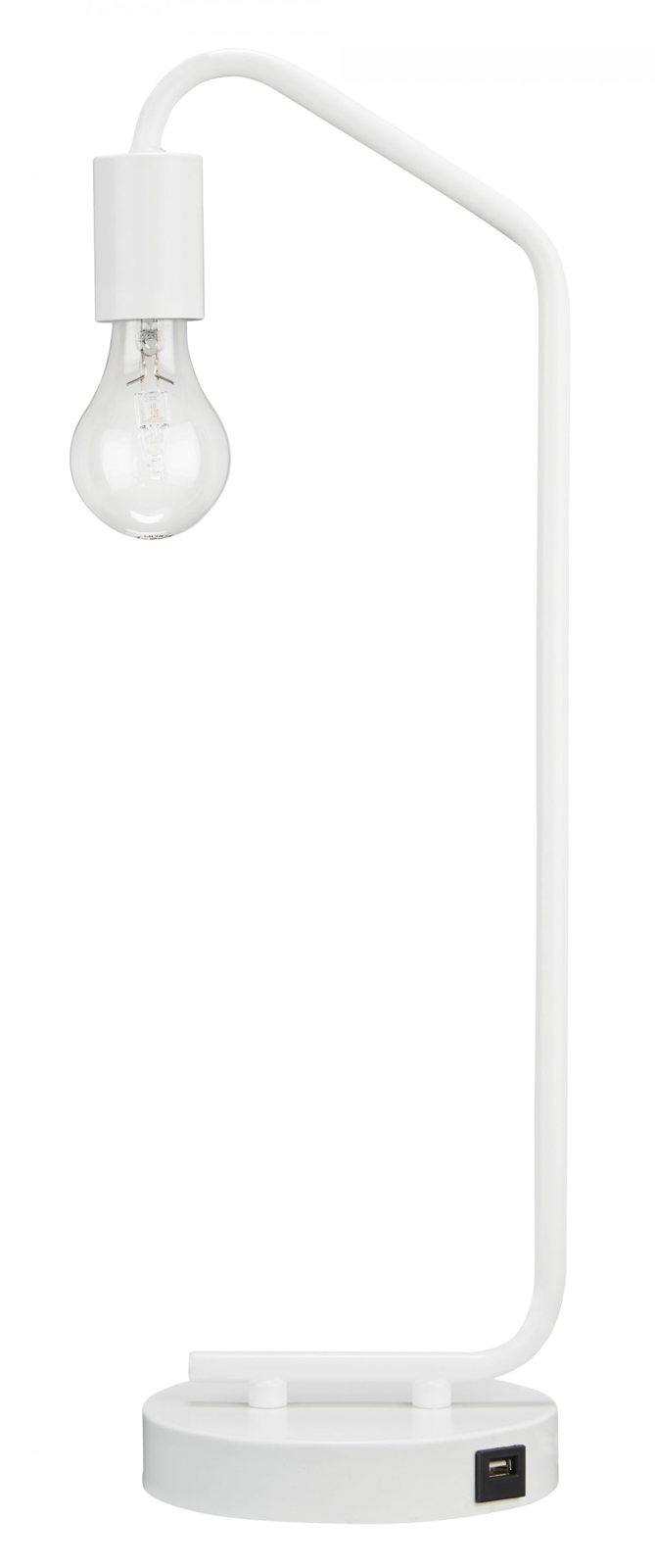 Picture of Covybend Desk Lamp