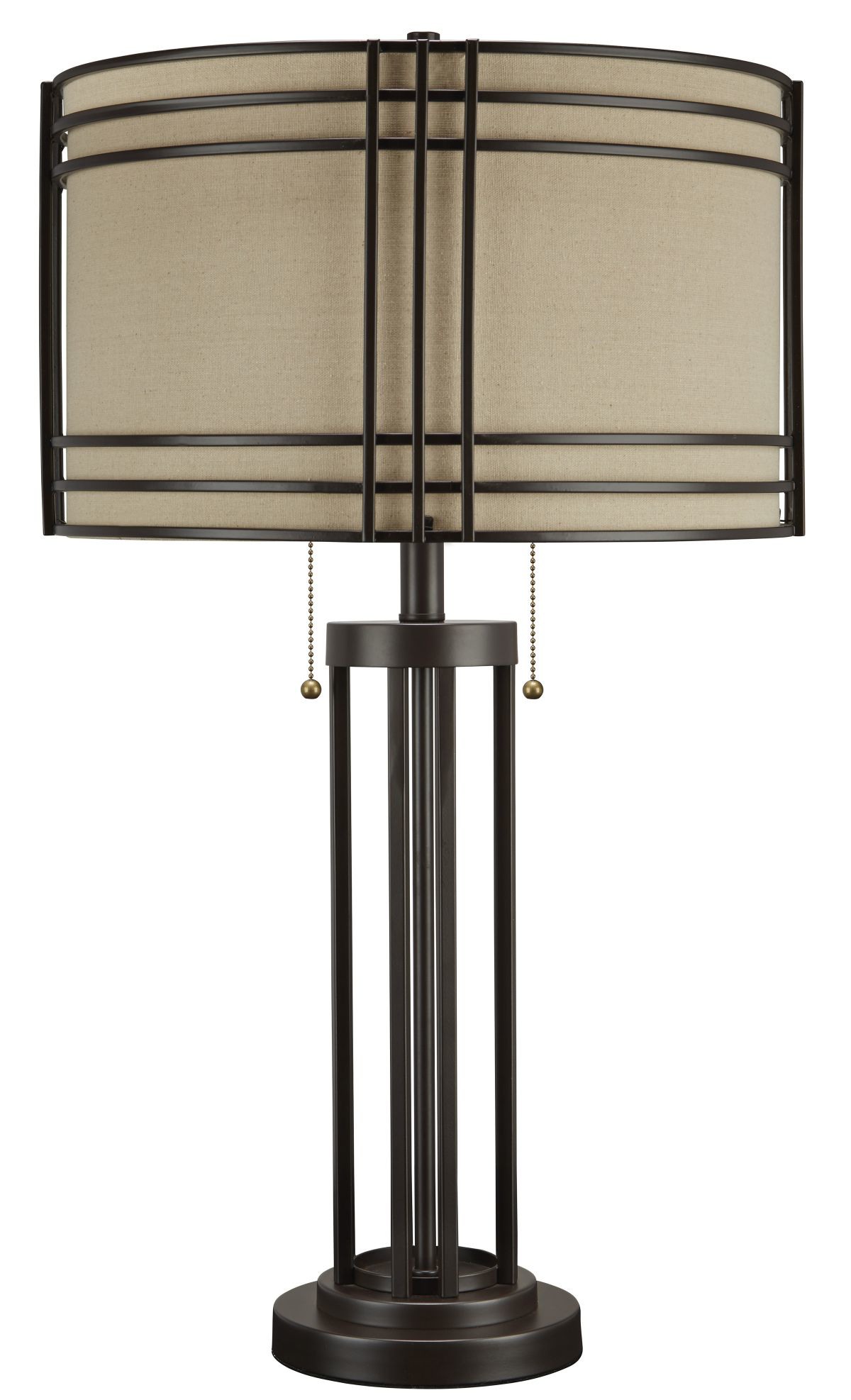 Picture of Hanswell Table Lamp