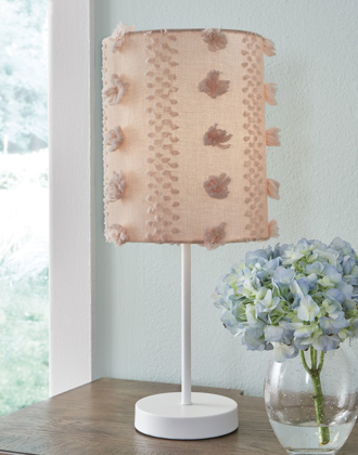 Picture of Kaelene Table Lamp