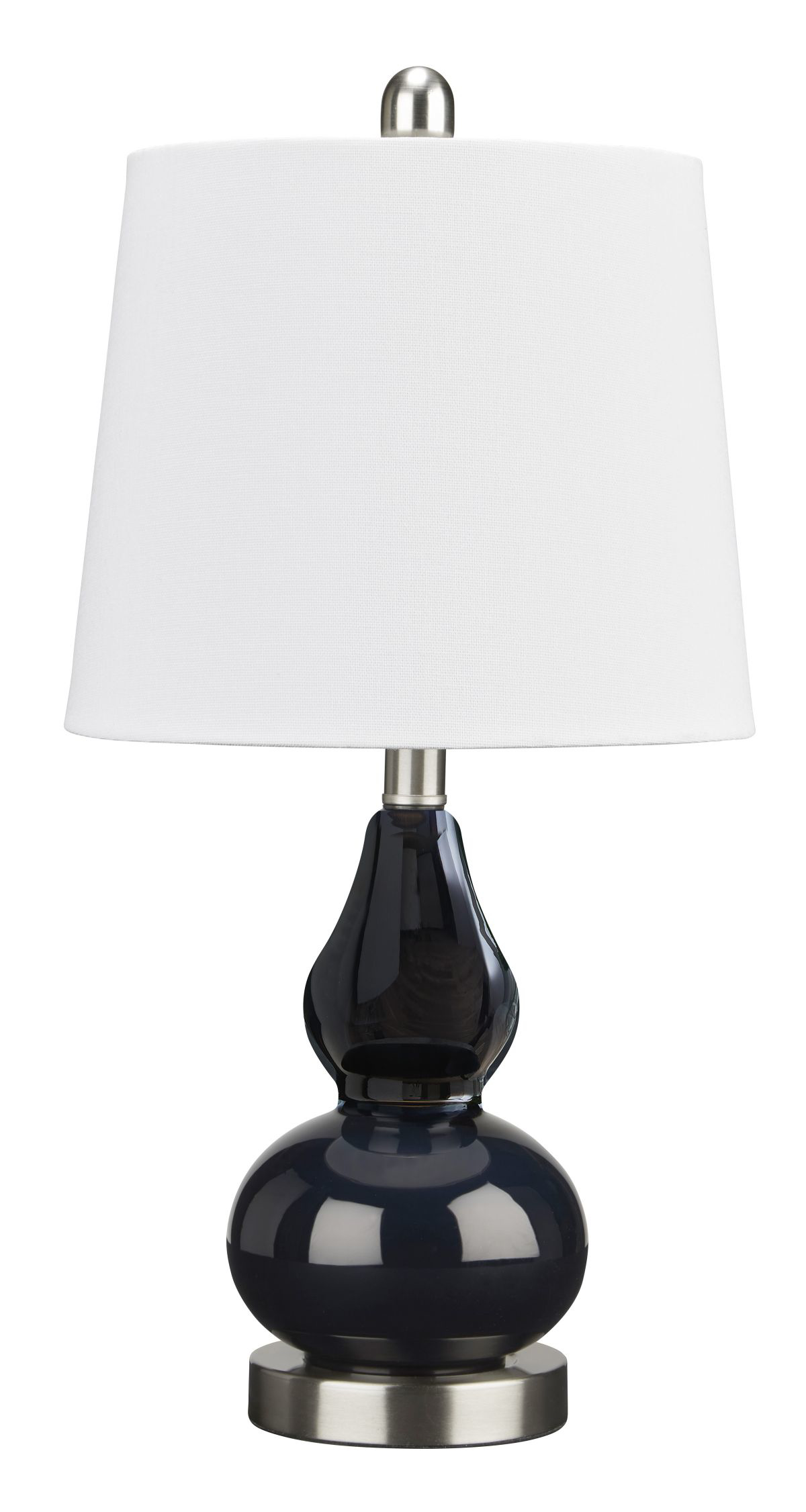 Picture of Makana Table Lamp