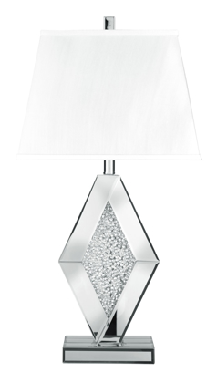 Picture of Prunella Table Lamp