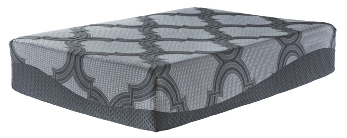 Picture of Hybrid 1400 King Mattress