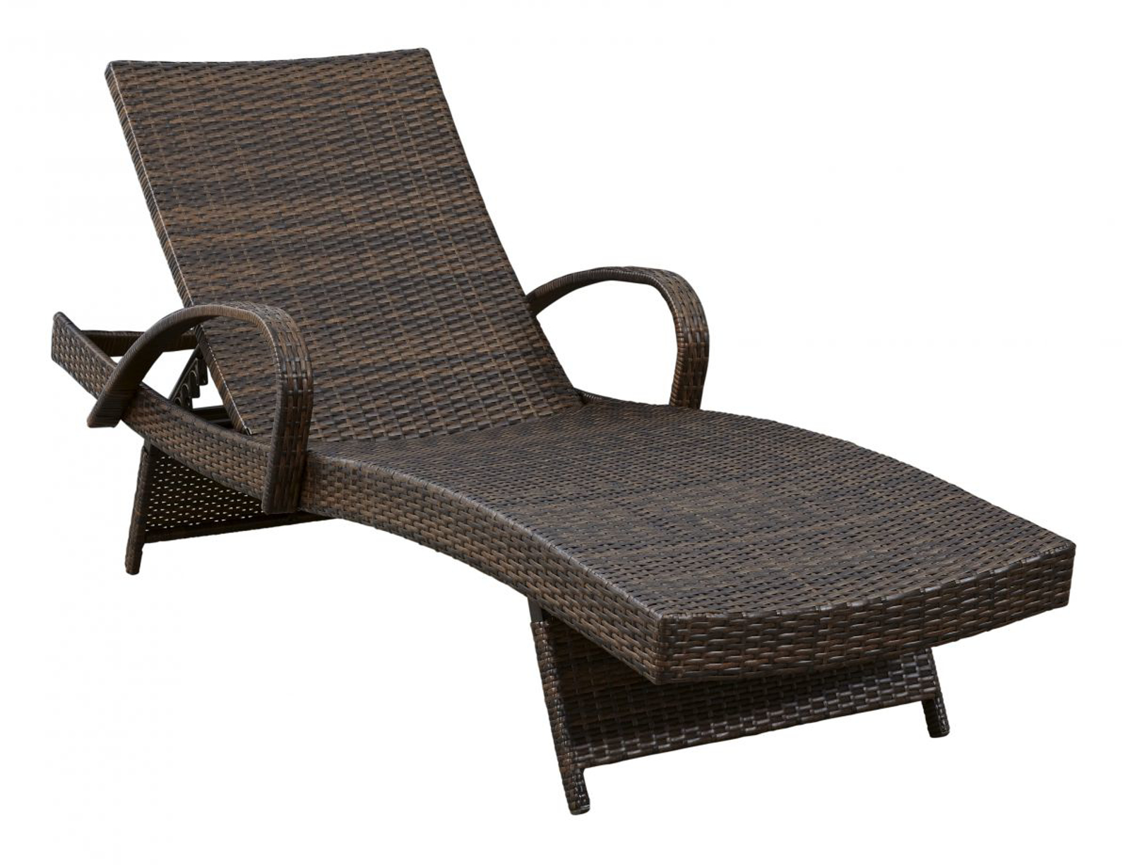 Picture of Kanata Patio Chaise Lounge