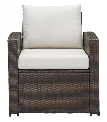 Picture of East Brook Patio Chair