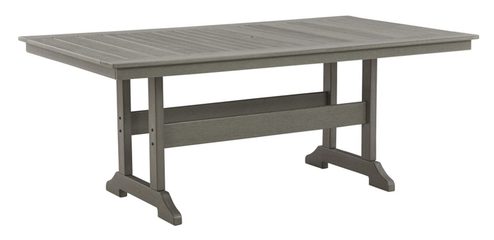 Picture of Visola Patio Dining Table