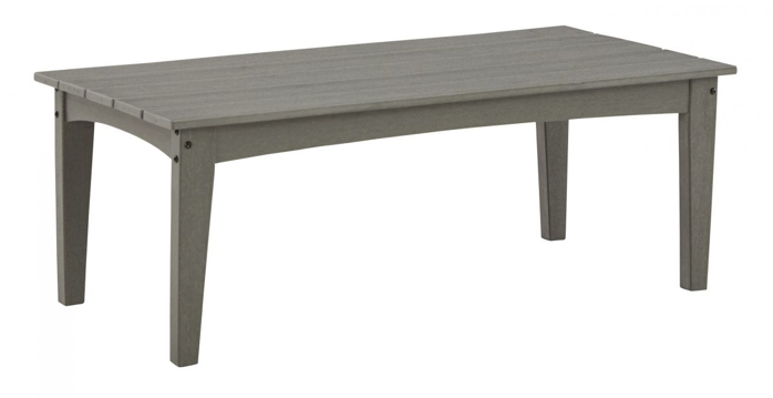 Picture of Visola Patio Coffee Table