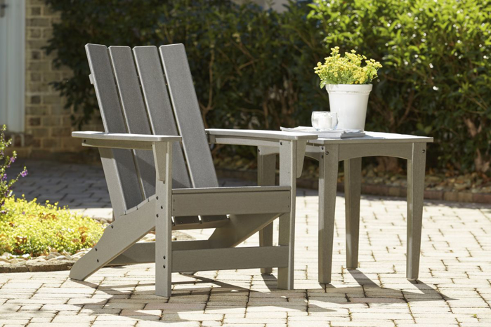 Picture of Visola Patio Chair