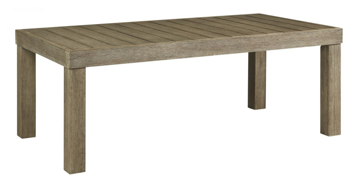 Picture of Silo Point Patio Coffee Table