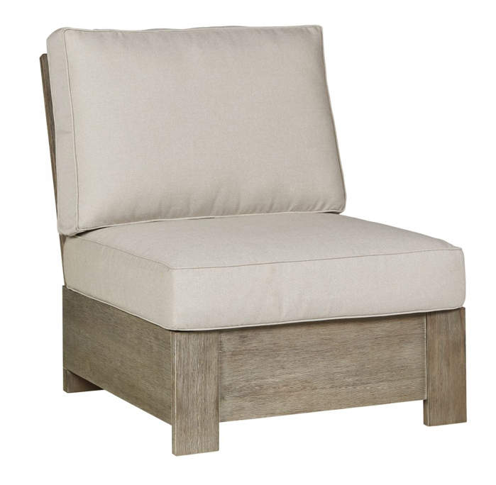Picture of Silo Point Patio Chair