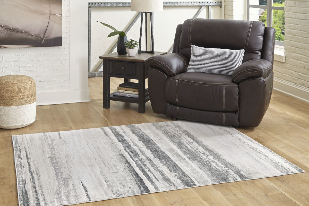 Picture of Abanett Large Rug